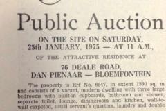 EK Auction Ad 1