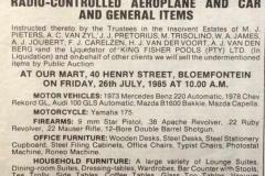 EK Auction Ad 14