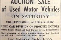EK Auction Ad 19