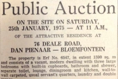 EK Auction Ad 2