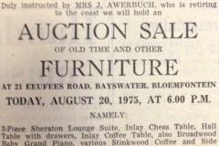 EK Auction Ad 4