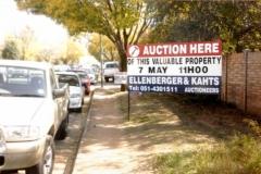 EK Auction 2