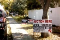 EK Auction 6