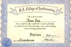 EK Certificate 2