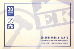 EK - Cover - 3