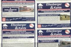 EK News Adverts 1