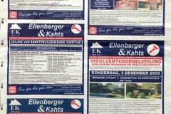 EK News Adverts 10