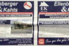 EK News Adverts 14