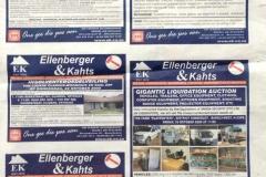 EK News Adverts 16