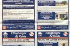 EK News Adverts 17