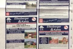 EK News Adverts 20