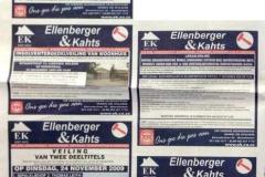 EK News Adverts 3