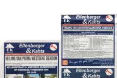 EK News Adverts 4