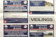 EK News Adverts 5