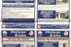 EK News Adverts 6