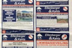 EK News Adverts 7
