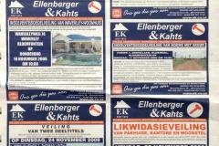EK News Adverts 8