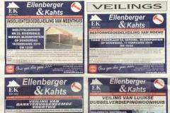 EK News Adverts 9