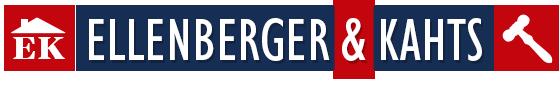 Ellenberger & Kahts